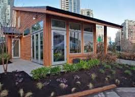 small energy efficient home plans small energy efficient home designs house design house plans