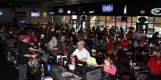 Top 100 College Bars Omaha Nightlife Bars Clubs Lounges Dance Clubs Pubs