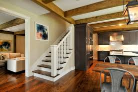English Cottage Interior Barn House In East Hampton Ny Interior Photos And Floor Plans