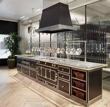 La Cornue Kitchen Designs Le Cornue Ranges Sofa Cope