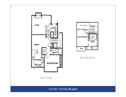 court homes floor plans real estate for sale near manhattan