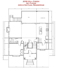 New Home Construction Plans by New Home Construction By Janzer Builders 859 900 2016 Mill Creek