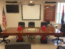 63 best firehouse kitchen tables images on pinterest kitchen