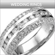 jewelers wedding ring jewelers official site