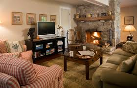 smoky mountain cabin rental reservations the lakehouse at katie