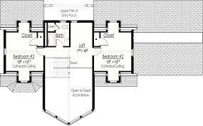 view reverse floor plan image lovely zero energy house plans
