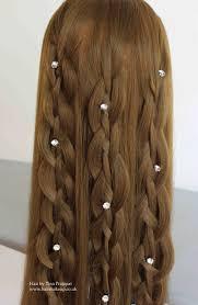 hair styles name women hair is our crown
