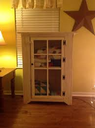 Quilt Storage Cabinets 42 Best Quilt Cabinet Images On Pinterest Quilt Display