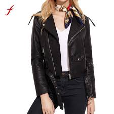 motorcycle style jacket compare prices on biker style jacket online shopping buy low