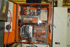 hurco vm2 cnc vertical machining center s u0026m machinery sales