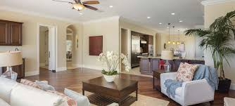 painting companies in orlando what to expect when you hire a professional painting company