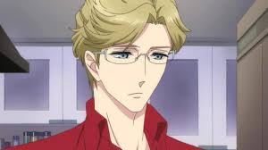 hikaru brothers conflict image sad ukyo jpg brothers conflict wiki fandom powered by