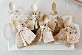hot cocoa favors easy diy hot cocoa party favors it s a sparkly