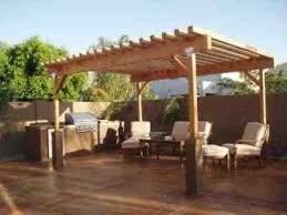 Arbor Ideas Backyard 157 Best Pergola Ideas Images On Pinterest Pergola Ideas
