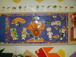 thanksgiving ideas thanksgiving day ideas thanksgiving bulletin