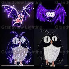 led halloween lights 2017 halloween costumes ideas halloween