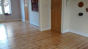 Laminate Flooring Fitters London Floor Fitters In Southwest London Geolida