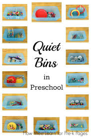 Preschool Classroom Floor Plans Best 25 Preschool Classroom Centers Ideas On Pinterest
