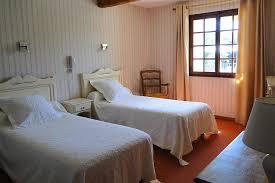 chambre d hote tourtour chambres d hôtes de charme tourtour var haut var et provence verte