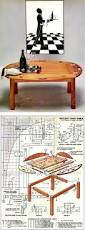 1081 best woodworking plans images on pinterest wood woodwork