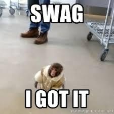 Ikea Monkey Meme - teh ikea monkey meme generator