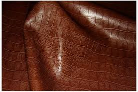 Buy Leather Upholstery Fabric Compare Prices On Upholstery Fabric For Furniture Online Shopping