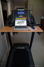 Rent Treadmill Desk Best 25 Treadmill Desk Ideas On Pinterest Standing Desk Height