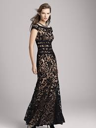 nordstroms wedding dresses what to wear