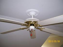 light to ceiling fan adding a light fixture to a heritage brand lancaster series