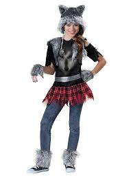 werewolf costume halloween city 28 best costumes images on pinterest popular original costumes