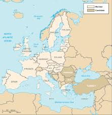 map of eastern european countries map of eastern europe and middle east thefreebiedepot