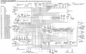 1950 chevy truck headlight switch wiring diagram overdrive push pull
