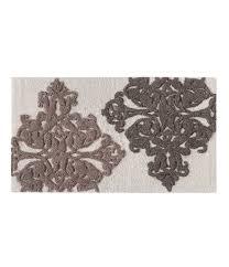 j queen new york galileo medallion bath rug dillards