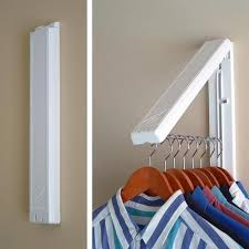 Bedroom Clothes Horse Best 25 Hanging Racks Ideas On Pinterest Laundry Hanging Rack