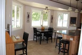Woodmark Kitchen Cabinets Kitchen Jennheffer