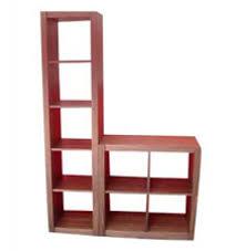 Bookshelf Online Bookcases Bookshelves Milan Rome Italy Online U0026 In Store