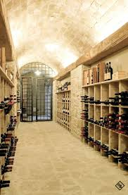 1033 best wine about it images on pinterest wine rooms wine
