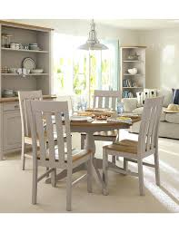 Marks And Spencer Dining Room Furniture Marks And Spencer Dining Room Furniture Wallpapers Dining Room