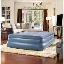 air mattresses bedroom furniture the home depot