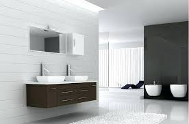 Bathroom Vanities With Tops For Cheap by Vanities Vanities For Small Bathrooms Ikea Click To See Larger