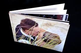 livre sur le mariage livre mariage couverture jacques monot photographe de mariage