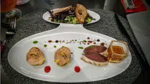 cuisine perpignan restaurant la cuisine des sentiments à perpignan hotelrestovisio