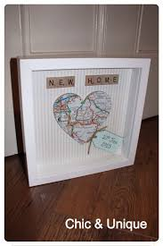 Gifts For A New Home Homey Ideas Gifts For New Home Amazing 10 Ideas About New Home