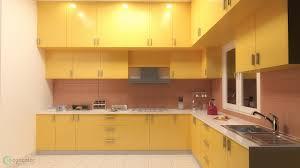 Modular Kitchen Interior Modular Kitchen Interior Designers In Chennai A Complete L