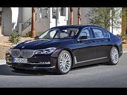 bmw 12 cylinder cars 2017 bmw m760i xdrive m performance twinpower turbo 12 cylinder