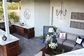 Tropical Outdoor Kitchen Designs 9 Outdoor Kitchens We Re Dreaming Of This Bbq Season Hometalk