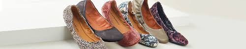 womens flat boots size 9 s shoes belk