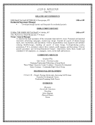 New Teacher Resume Template Leave Application Letter For Convocation Research Proposal On