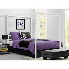 bed frame beds u0026 headboards bedroom furniture the home depot