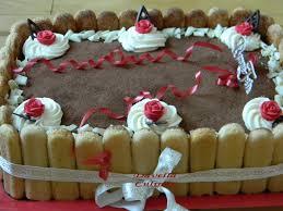 cuisiner pour 20 personnes davella culinar gâteau d anniversaire tiramisu pour 20 personnes